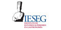 Escuelas, Institutos Y Universidades-INSTITUTO-DE-ESTUDIOS-SUPERIORES-EN-GASTRONOMIA-en-San Luis Potosi-encuentralos-en-Sección-Amarilla-PLA
