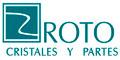 Cristales Para Automóviles, Autobuses Y Camiones-ROTO-CRISTALES-Y-PARTES-en-Michoacan-encuentralos-en-Sección-Amarilla-PLA