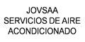 Aire Acondicionado-Reparaciones Y Servicios-JOVSAA-SERVICIOS-DE-AIRE-ACONDICIONADO-en-Distrito Federal-encuentralos-en-Sección-Amarilla-PLA