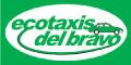Taxis--ECOTAXIS-DEL-BRAVO-en-Coahuila-encuentralos-en-Sección-Amarilla-PLA