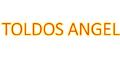 Lonas-TOLDOS-ANGEL-en-Campeche-encuentralos-en-Sección-Amarilla-DIA