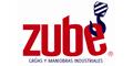 Grúas-Servicio De-GRUAS-Y-MANIOBRAS-INDUSTRIALES-ZUBE-en-Queretaro-encuentralos-en-Sección-Amarilla-SPN