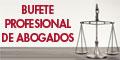 Abogados-BUFETE-PROFESIONAL-DE-ABOGADOS-en-Baja California-encuentralos-en-Sección-Amarilla-PLA