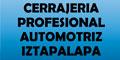 Cerrajerías-CERRAJERIA-PROFESIONAL-AUTOMOTRIAZ-IZTAPALAPA-en-Distrito Federal-encuentralos-en-Sección-Amarilla-DIA