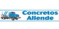 Concreto-CONCRETOS-ALLENDE-en-Coahuila-encuentralos-en-Sección-Amarilla-BRP