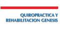 Médicos Quiroprácticos-QUIROPRACTICA-Y-REHABILITACION-GENESIS-en--encuentralos-en-Sección-Amarilla-SPN