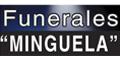 Funerarias--FUNERALES-MINGUELA-en-Guanajuato-encuentralos-en-Sección-Amarilla-BRP