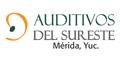 Audífonos Para Sordera-AUDITIVOS-DEL-SURESTE-en-Yucatan-encuentralos-en-Sección-Amarilla-BRP