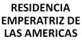 Asilos-RESIDENCIA-EMPERATRIZ-DE-LAS-AMERICAS-en-Veracruz-encuentralos-en-Sección-Amarilla-PLA