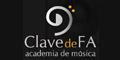 Academias De Enseñanza Musical-ACADEMIA-DE-MUSICA-CLAVE-DE-FA-en-Jalisco-encuentralos-en-Sección-Amarilla-BRP