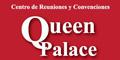 Salones Para Fiestas-QUEEN-PALACE-en-Sinaloa-encuentralos-en-Sección-Amarilla-BRP