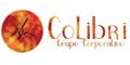 Agencias De Modelos-COLIBRI-en-Baja California-encuentralos-en-Sección-Amarilla-BRP