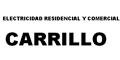 Servicios En General-ELECTRICIDAD-RESIDENCIAL-Y-COMERCIAL-CARRILLO-en-Puebla-encuentralos-en-Sección-Amarilla-SPN