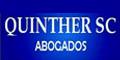 Abogados-QUINTHER-SC-ABOGADOS-en-Mexico-encuentralos-en-Sección-Amarilla-SPN