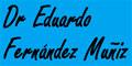 Médicos Cirujanos Plásticos-DR-EDUARDO-FERNANDEZ-MUNIZ-en-Colima-encuentralos-en-Sección-Amarilla-BRP