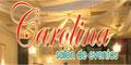 Salones De Baile-SALON-DE-EVENTOS-CAROLINA-en-Chihuahua-encuentralos-en-Sección-Amarilla-BRP