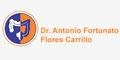 Médicos Proctólogos-DR-ANTONIO-FORTUNATO-FLORES-CARRILLO-en-Oaxaca-encuentralos-en-Sección-Amarilla-PLA