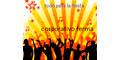Congresos, Convenciones Y Eventos Especiales-CORPORATIVO-FERMA-en-Distrito Federal-encuentralos-en-Sección-Amarilla-PLA