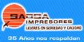 Imprentas Y Encuadernaciones-SAOSA-IMPRESORES-en-Jalisco-encuentralos-en-Sección-Amarilla-BRP