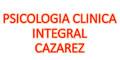 Psicólogos-PSICOLOGIA-CLINICA-INTEGRAL-CAZAREZ-en-Sonora-encuentralos-en-Sección-Amarilla-PLA