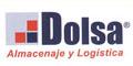 Logística-DOLSA-en-Nuevo Leon-encuentralos-en-Sección-Amarilla-DIA