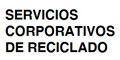 Computación-Accesorios Y Equipos Para-SERVICIOS-CORPORATIVOS-DE-RECICLADO-en-Veracruz-encuentralos-en-Sección-Amarilla-DIA