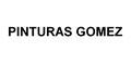 Pinturas, Barnices Y Esmaltes-PINTURAS-GOMEZ-en-Distrito Federal-encuentralos-en-Sección-Amarilla-SPN