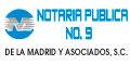 Notarios-NOTARIA-PUBLICA-NO-9-en-Colima-encuentralos-en-Sección-Amarilla-PLA