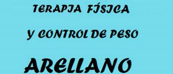 Médicos Generales-TERAPIA-FISICA-Y-CONTROL-DE-PESO-ARELLANO-en-Distrito Federal-encuentralos-en-Sección-Amarilla-PLA