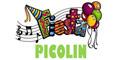 Alquiler De Sillas-EVENTOS-PICOLIN-en-Distrito Federal-encuentralos-en-Sección-Amarilla-DIA