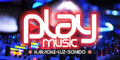 Equipos De Sonido-PLAY-MUSIC-en-Veracruz-encuentralos-en-Sección-Amarilla-BRP