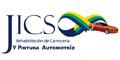 Talleres De Hojalatería Y Pintura-REHABILITACION-DE-CARROCERIA-Y-PINTURA-AUTOMOTRIZ-JICS-en-Queretaro-encuentralos-en-Sección-Amarilla-PLA