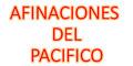 Afinación De Automóviles-Servicio De-AFINACIONES-DEL-PACIFICO-en-Baja California-encuentralos-en-Sección-Amarilla-PLA