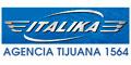 Motocicletas-Refacciones Y Accesorios Para-ITALIKA-AGENCIA-DE-TIJUANA-1564-en-Baja California-encuentralos-en-Sección-Amarilla-BRP