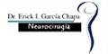 Médicos Neurólogos Y Neurocirujanos-DR-ERICK-I-GARCIA-CHAPA-en-Tamaulipas-encuentralos-en-Sección-Amarilla-PLA