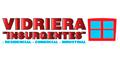 Vidrios Y Cristales-VIDRIERA-INSURGENTES-en-Baja California-encuentralos-en-Sección-Amarilla-PLA