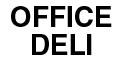 Oficinas-Equipos Y Artículos Para-OFFICE-DELI-en-Nuevo Leon-encuentralos-en-Sección-Amarilla-BRP