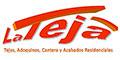 Tejas-Fábricas-LA-TEJA-en-Mexico-encuentralos-en-Sección-Amarilla-BRP