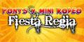 Fiestas Infantiles-MINI-RODEO-FIESTA-REGIA-en-Nuevo Leon-encuentralos-en-Sección-Amarilla-BRP