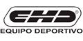 Deportes-EHD-en-Distrito Federal-encuentralos-en-Sección-Amarilla-PLA