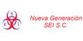 Taxis--NUEVA-GENERACION-SEI-SC-en-Mexico-encuentralos-en-Sección-Amarilla-DIA