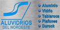 Aluminio-ALUVIDRIOS-DEL-NOROESTE-en-Sonora-encuentralos-en-Sección-Amarilla-BRP