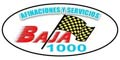 Talleres Mecánicos--AFINACIONES-Y-SERVICIOS-BAJA-1000-en-Jalisco-encuentralos-en-Sección-Amarilla-PLA