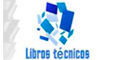 Librerías-LIBROS-TECNICOS-en-Chiapas-encuentralos-en-Sección-Amarilla-BRP