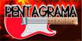 Instrumentos Musicales-PENTAGRAMA-en-Veracruz-encuentralos-en-Sección-Amarilla-PLA
