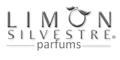 Perfumerías-MARINA-JIMENEZ-MENDOZA-en-Colima-encuentralos-en-Sección-Amarilla-BRP