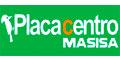 Madera-Aserraderos Y Madererías-PLACACENTRO-MASISA-en-Guanajuato-encuentralos-en-Sección-Amarilla-BRP