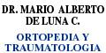 Médicos Ortopedistas-DR-MARIO-ALBERTO-DE-LUNA-CERVANTES-en-Veracruz-encuentralos-en-Sección-Amarilla-BRP