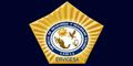 Seguridad Privada-ERVIGESA-en-Distrito Federal-encuentralos-en-Sección-Amarilla-SPN