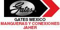 Mangueras Para Equipos Hidráulicos-MANGUERAS-Y-CONEXIONES-JAHER-en-Nuevo Leon-encuentralos-en-Sección-Amarilla-BRP